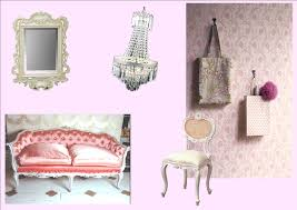 beauty room furniture. Beauty Room Furniture. Mood Boards Furniture T
