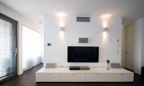 home theater lighting design. Movie Room Lighting. Home Theater Lighting Design D