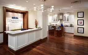 Neal Communities Design Gallery 100 Home Design Center Fort Myers El Dorado Gallery