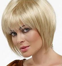 50 top hairstyles for square faces42