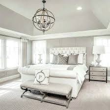 bedroom light fixtures. Bedroom Light Fixtures Lights For Lighting Ceiling Within R