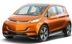 2018 ford 3500. delighful 3500 2018 chevrolet bolt ev release date price range interior info intended for  on ford 3500