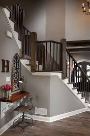 Exterior Of Homes Designs STAIRCASES Pinterest Paint Colors Magnificent Interior Design Color Painting