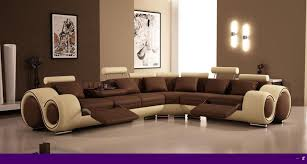 living room simmons velocity shitake set at big lots rocker intended for big lots living room furniture ideas furniture at big lots big lots furniture big big living room furniture