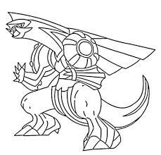 Monster Legends Game Coloring Pages Coloring Monster Legends