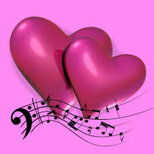 Top Romantic Ringtones Best LoveSong And Music Collection By Enchanting Bast Love Rington