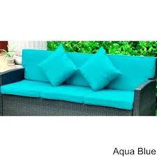 marvelous outdoor cushion foam cushion outdoor cushion foam canada