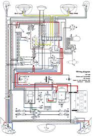 2015 Vw Beetle Fuse Chart 2015 Vw Beetle Fuse Diagram Wiring Library
