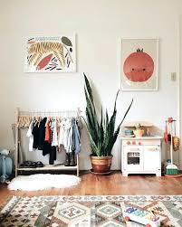 rearrange furniture ideas. Rearrange Bedroom Ideas I Need Help Arranging My Living Room  Master On Rearranging Furniture