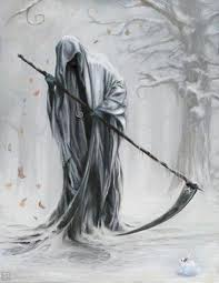 Image result for grim reapers