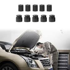 uto Replacement Parts <b>Air</b>-<b>conditioning</b> Installation <b>VODOOL Car</b> ...