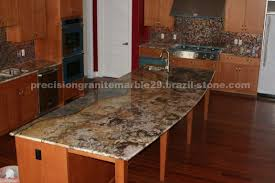 Tan Brown Granite Countertops Kitchen Similiar Granite Kitchen Counter Product Keywords