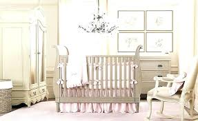 elegant baby furniture. Baby Nursery Furniture Sets Clearance Elegant Nice Designing Ikea Inside 10