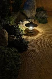 japanese outdoor lighting. 51 Outdoor Lighting Ideas To Light Up Your Garden With Style | Japanese  Pinterest Gardens, Japan And Japanese Outdoor Lighting E