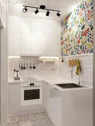 kitchen design ideas wallpaper inspirations kitchen design ideas kitchen design ideas