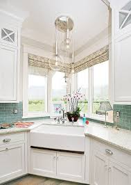 sink windows window attractive kitchen window decoration ideas windows kitchen windows