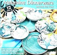 white dishes target white dishes target melamine dinnerware collections sets the cellar coupe collection dining entertaining