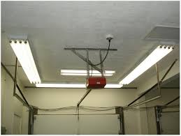 linear linear garage door won t stay