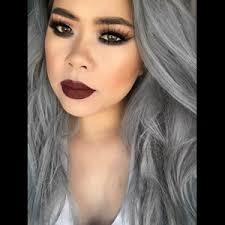 orange makeup artist beauty by kristina