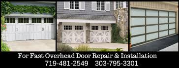 academy garage doorAcademy Overhead Door  Home  Facebook