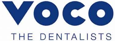 Voco GmbH / DenTech China 2020