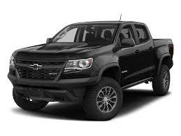 Best Pickup Trucks for 2018 - GoShare