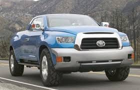 2018 toyota diesel. beautiful 2018 2018 toyota tundra diesel specs news rumors concept with toyota diesel