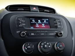 kia soul 2014 base interior. kia soul 2014 stereo systemfeature_soul_2014_uvoeservices_skia600xjpg base interior o