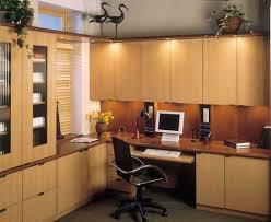 designing home office. Custom Design Home Office Furniture - Ballard  Designing W