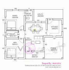 1200 sq ft house plans 2 story inspirational 52 luxury image 3500 sq ft house
