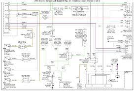 echo wiring diagram simple wiring diagram echo wiring diagram wiring diagram data cycle country wiring diagram echo wiring diagram