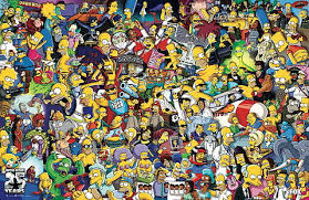 the simpson the simpsons bart simpson