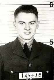 Kenneth Ford - The Canadian Virtual War Memorial - Veterans Affairs Canada