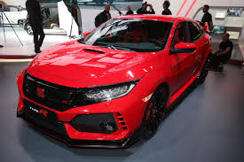 honda civic 2018 black. exellent honda full size of hondahonda black hawk 250 honda new upcoming cars in india  2016  honda civic 2018 black