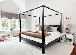 master bedroom design ideas canopy bed. view this great contemporary master bedroom with hardwood floors \u0026 cathedral ceiling by claire paquin. discover browse thousands of other home design ideas canopy bed a
