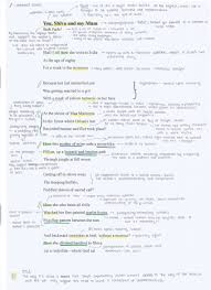 sparknotes of the kite runner kite runner information the  kite runner information you shiva and essay on the kite runner