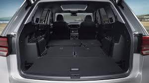 2018 volkswagen beetle interior. interesting interior 2018 volkswagen atlas cargo capacity_o and volkswagen beetle interior