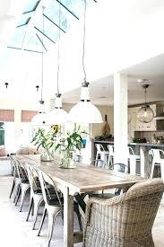 kitchen dining room lighting ideas. Fancy Kitchen Table Lighting Bar Lights Pendant Over Light Fixtures Island . Dining Room Ideas