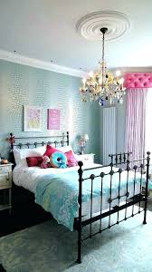 contemporary girls bedroom kids bedroom chandeliers chandeliers for girls bedrooms chandelier for girl bedroom contemporary kids and antique french teenage