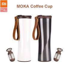 cup <b>xiaomi</b> — международная подборка {keyword} в категории ...