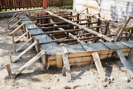 Foundation For Your House Construction In Kochi  Viya ConstructionsTypes Of House Foundations