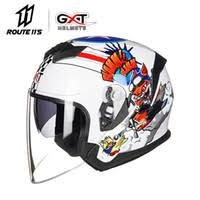 Wholesale <b>Gxt Helmets</b> for Resale - Group Buy Cheap <b>Gxt Helmets</b> ...