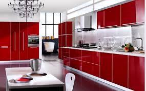 The Inspiring Kitchen Cabinet Design Ideas
