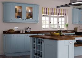 Richmond Kitchen Cabinets Richmond Duck Egg Blue Id Substitute The Wood Surface For