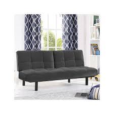 livingroom serta sofa mattress reviews lounger canada jackson convertible colours cornell khloe futon blue navy