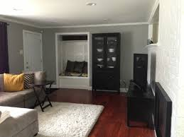 Warm Paint Colors For Bedroom Warm Paint Colors For Kids Bedroom Master Bedroom Paint Colors