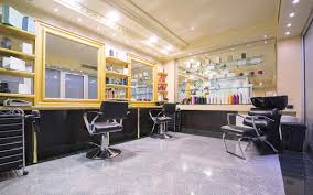 modern beauty salon furniture. Beauty Salon Equipment Leasing With Balboa Capital. Modern Furniture A