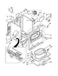 wiring diagram kenmore dryer 80 series wiring kenmore 80 series gas dryer wiring diagram kenmore wiring on wiring diagram kenmore dryer 80