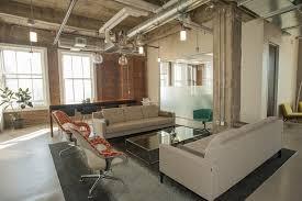 dropbox seattle office mt. Neustar San Francisco Office 2. Offices 2 Dropbox Seattle Mt A
