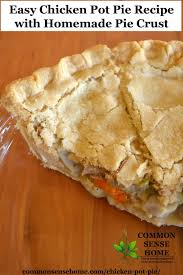 this easy en pot pie recipe is a great way to turn a small amount of leftover en into a whole new meal if you don t have leftover cooked en